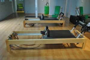 Kzoo Pilates & Barre 041